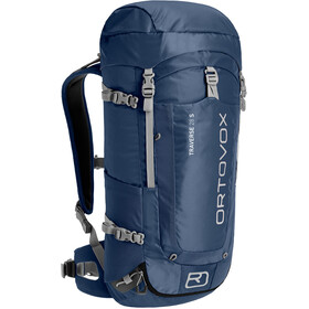 Ortovox Traverse 28 S Backpack Night Blue